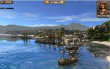 Port-Royale-3_01-05-2012_screenshot-4