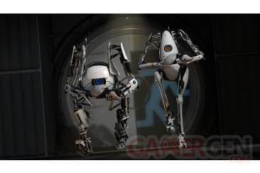 Portal-2_13