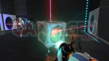 Portal-2_17_21012011