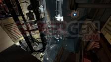 Portal-2_6