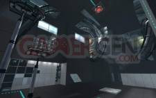 portal-2-captures-screenshots-images-08042011-013