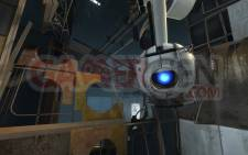 portal-2-captures-screenshots-images-08042011-016