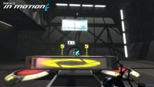Portal 2 DLC In Motion 1