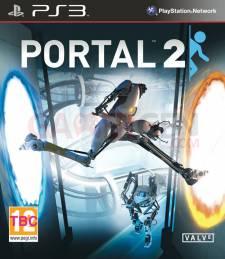 Portal-2_Jaquette-PS3