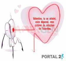 Portal-2_Saint-Valentin (3)