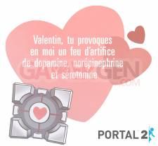 Portal-2_Saint-Valentin (9)