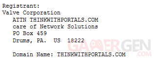 Portal_site_whois_search_screenshot_28122011_01.png fknflkn