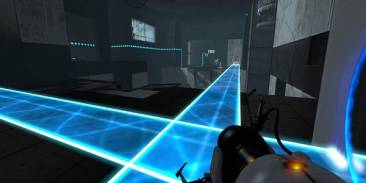 portal2_screenshot_02052011_01