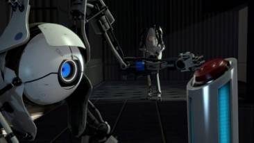 portal2_screenshot_15042011_01