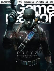 Prey-2_20-03-2011_Gamereactor-1