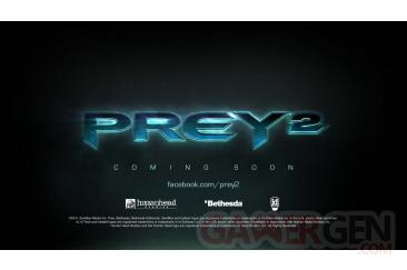 Prey-2-Logo-16032011-01