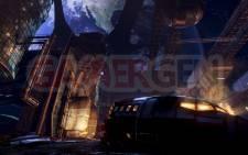 prey-2-screenshot-08062011-09