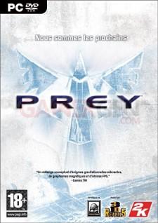 Prey-Image-14032011-01