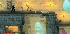 Prince of Persia Classique 13.03.2013.