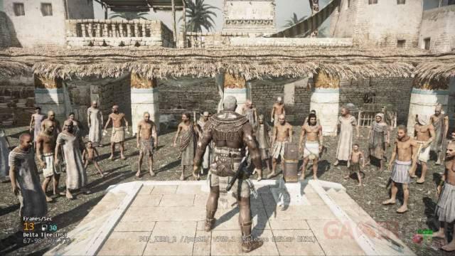 Prince-of-Persia-Reboot_06-08-2012_screenshot