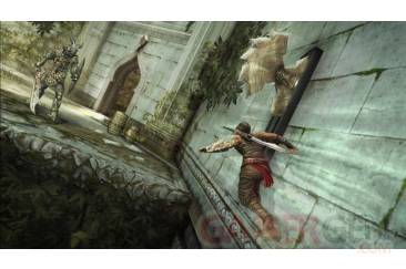 prince_of_persia_sables_oublies_forgotten_sands_Wii_01.