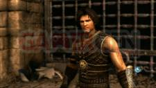 Prince-of-persia-les-sables-oublies-ps3-xbox-screenshot-capture-_32