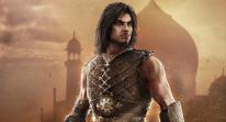 Prince of Persia screenshot 01012013 002