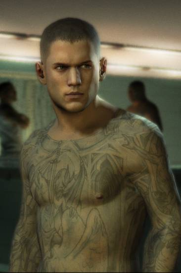 prisonbreak-all-all-screenshot-20100202-04