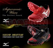 pro-evolution-soccer-pes-2011-dlc-01