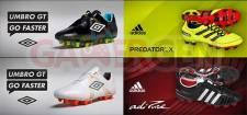 pro-evolution-soccer-pes-2011-dlc-02