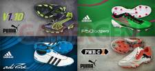pro-evolution-soccer-pes-2011-dlc-03