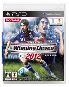 Pro-Evolution-Soccer-PES-2012_25-08-2011_art-2