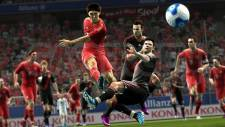 Pro-Evolution-Soccer-PES-2012_25-08-2011_screenshot-1