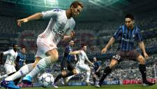 Pro-Evolution-Soccer-PES-2012_25-08-2011_screenshot-2