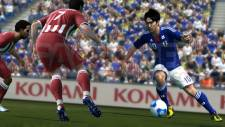 Pro-Evolution-Soccer-PES-2012_25-08-2011_screenshot-3