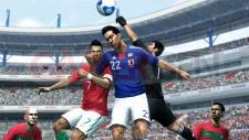 Pro-Evolution-Soccer-PES-2012_25-08-2011_screenshot-6
