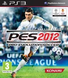 Pro-Evolution-Soccer-PES-2012_jaquette-1