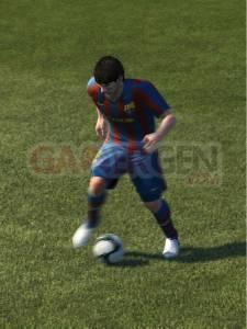 Pro-Evolution-Soccer-PES feint_a_1_bmp_jpgcopy