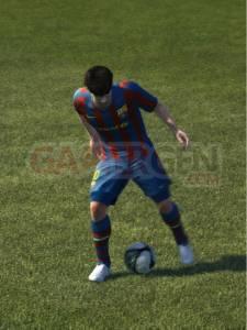 Pro-Evolution-Soccer-PES feint_a_2_bmp_jpgcopy