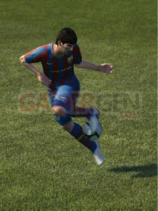 Pro-Evolution-Soccer-PES feint_a_3_bmp_jpgcopy