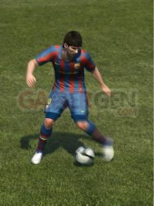 Pro-Evolution-Soccer-PES feint_b_1_bmp_jpgcopy