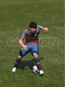 Pro-Evolution-Soccer-PES feint_b_2_bmp_jpgcopy