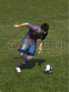 Pro-Evolution-Soccer-PES feint_b_3_bmp_jpgcopy