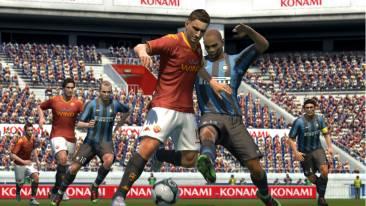 Pro-Evolution-Soccer-PES game_screenshot2_bmp_jpgcopy