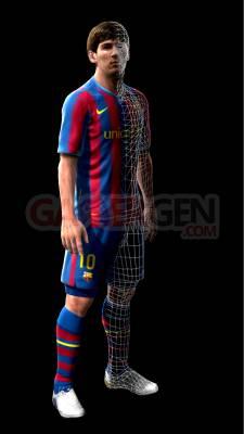 Pro-Evolution-Soccer-PES messi_wireframe_bmp_jpgcopy