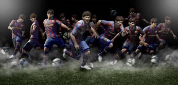 Pro-Evolution-Soccer-PES PES2011_1st_announcement_layer
