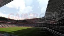 Pro-Evolution-Soccer-PES studium_wireframe_bmp_jpgcopy