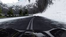 Project_CARS_26112012_02