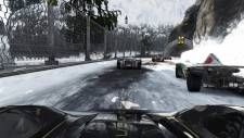 Project_CARS_26112012_09
