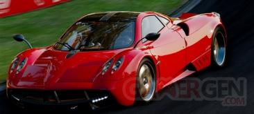 Project CARS screenshot 10012013 001