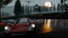 Project CARS screenshot 10012013 002
