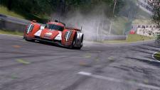 Project CARS screenshot 10012013 005