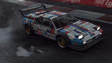 Project CARS screenshot 10012013 006