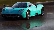 Project CARS screenshot 10012013 007