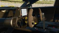 Project CARS screenshot 10012013 009